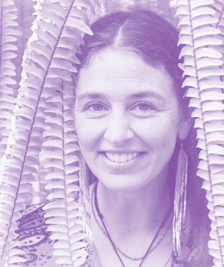 Tatiana Samper